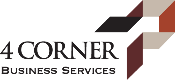 4Corner Business Services