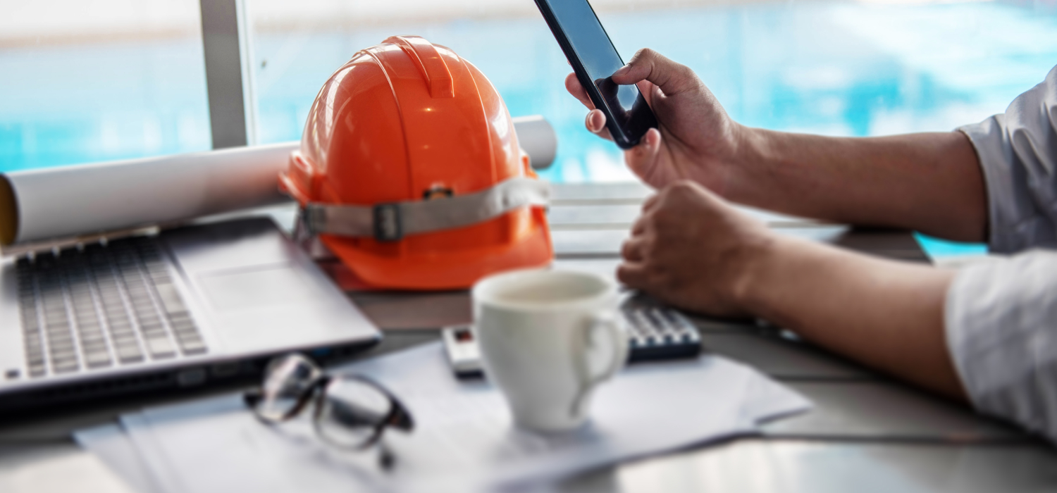 Selecting the Right Business Entity for General Contractors